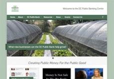dcwebsite