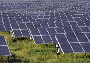 solar_farm1