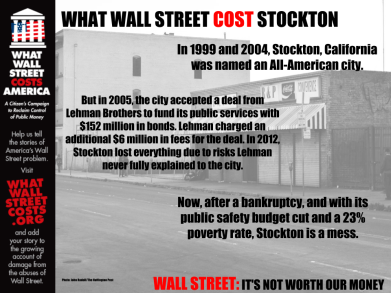 Wall_Street_Cost_Stockton