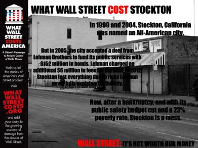Wall_Street_Cost_Stockton
